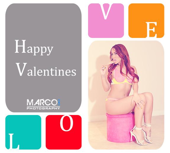 http://www.marcovalle.com/Resized-card-for-MM.jpg